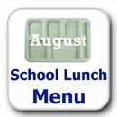 Aug lunch